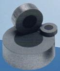 Поликристаллические заготовки для фильер